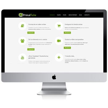 Visita la web de Fisioterapia-online